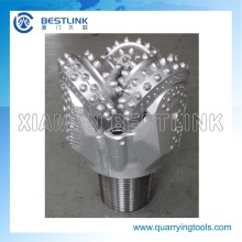 TCI Tungsten Carbide Insert Drill Bit/Tricon Bit