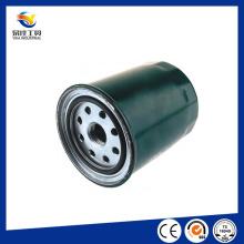 Горячие продажи Автозапчасти Топливный фильтр для Toyota Hiace 23300-54071