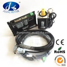 Leadshine AC servo motor 200w