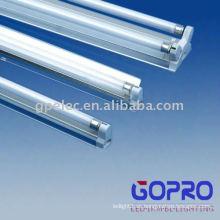 Tubo de 3528 T5 LED