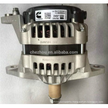 Dongfeng truck Spare parts Alternator generator 5282841 for diesel engine