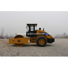 SEM522 Road Roller With Lowest Price