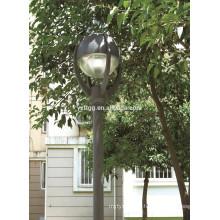 Свет высокого качества 150W СИД light ip65