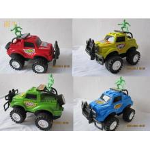 Детские Игрушки Машины Литья Под Давлением