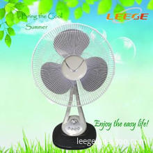 FT-40D ABS body Material high quality table fan