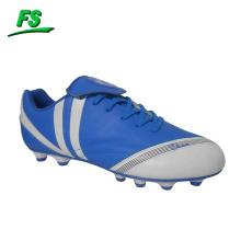 uk wholesale cheap custom soccer shoes