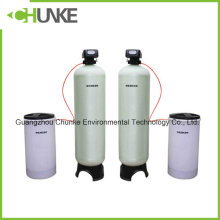 Chke Automatic Water Softener Filter for Shower Made in China