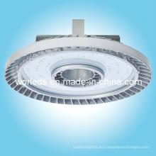 Práctica y confiable Luz LED Bay alta con CE