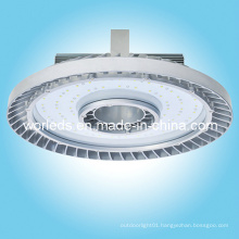 High Power LG Practical LED High Bay Light with CE