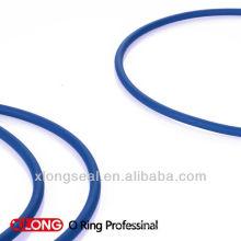 Joint d'étanchéité en silicone mécanique en silicone