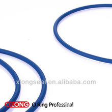 Hot Products Mini Blue Aflas O Ring