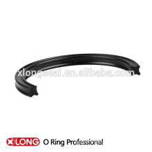 Made in china cheap custom made rubber rings