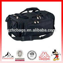 Latest Model Portable Range Bag Tactical Gun Range Bag