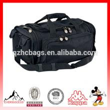 Latest Model Portable Range Bag Tactical Gun Range Bag