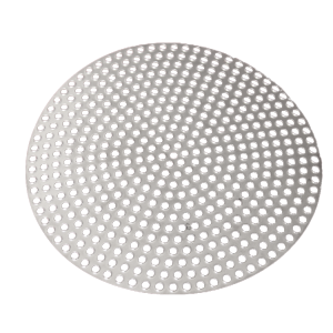 Selected Aluminum Pan Induction Base