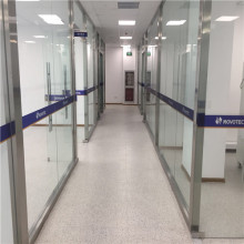 Office Anti-static ESD Floor