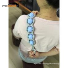 Großhandel Multifunktions-Massagegerät Werkzeug