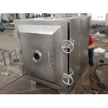 High Thermal Conduction Rate Vacuum Drying Machine