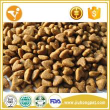 Venta al por mayor caliente Nuevos productos Dry Dog Food