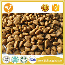 Cheap Cheap Hot New Products Dry Dog Food