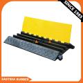 Wholesale Channel Flexible PU Plastic Cable Channels