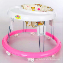Simple Cheap Baby Product Baby Walker