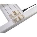 New Style Vollspektrum LED Grow Light 640W