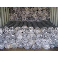 Chain link fence,link fence,Diamond wire mesh,Chian link fabric,rhombic wire mesh