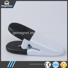 Factory supply fast delivery daily use strong pot magnet
