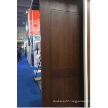 PVC Facing Door Interior Door Hhd -00X Series