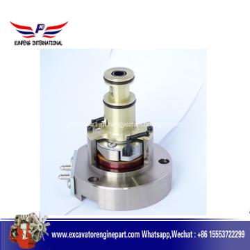 Atuadores elétricos genuínos do motor CUMMINS 3408326