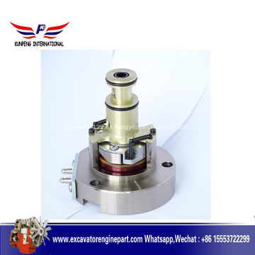 Actuadores eléctricos genuinos CUMMINS motor 3408326
