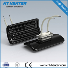 Trough Ceramic Infrared Heater