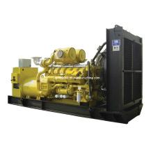 360kva Perkins Powered Generador Diesel