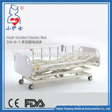Multifunktions-Pflegebett DA-6-1