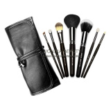 7PCS Starter Makeup Brush Set (YFM005)