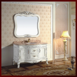 Ideaqte style selections factory direct bathroom vanities
