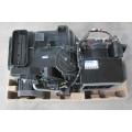 Komatsu condenser 425-07-21530 WA380-3 air conditioner parts