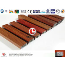 Wood Decoration Materials