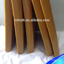 Best quality 100% Natural Pure Beeswax