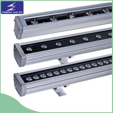 High Quality 85-265V LED Wall Washer Light