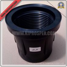Protectores de rosca estándar API Nc46 (YZF-C323)