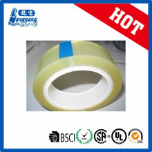 Clear Water Acrylic BOPP Tape