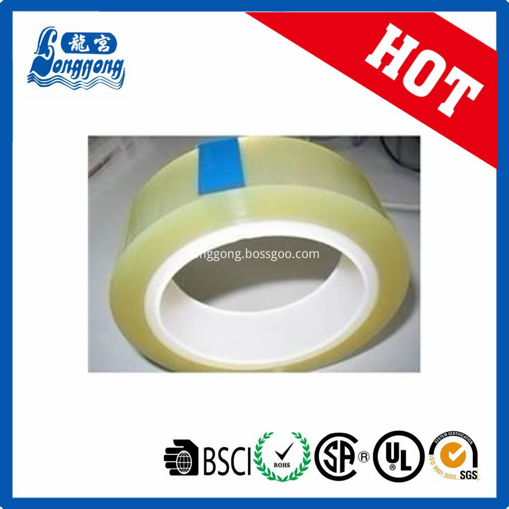 Carton Sealing packing tape