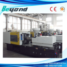 Latest Type Automatic Plastic Injection Equipment