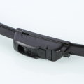 Auto Parts-Car Wiper Blade (FS-508)