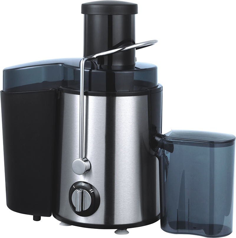 Cheap Price Slow Juicer