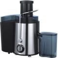 Low price orange fruit juicer with cup