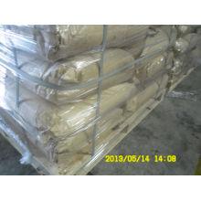 Chine en gros, la triméthylamine de haute qualité 98%