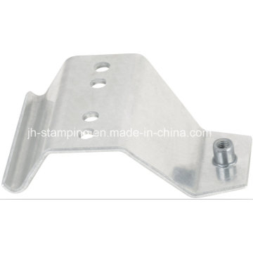 Stamping Part-High Quality